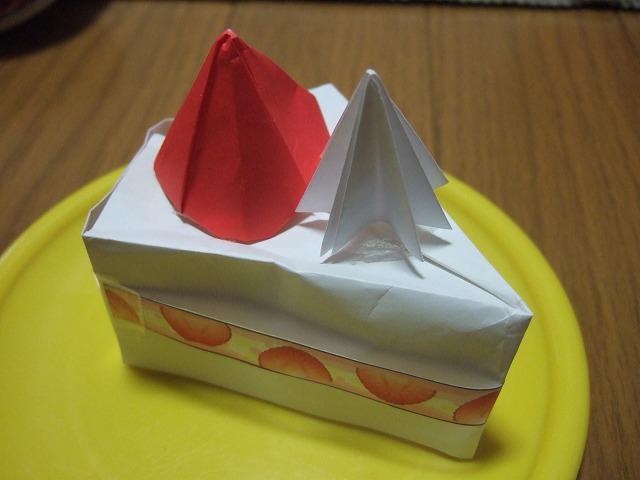 バラ 折り紙:折り紙 カメラ 作り方-divulgando.net